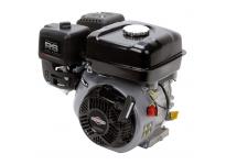 Двигатель Briggs & Stratton RS750