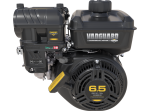 Двигатель Briggs & Stratton VANGUARD 200