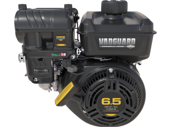 Двигатель Briggs & Stratton VANGUARD 200