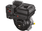 Двигатель Briggs & Stratton XR1450