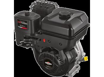 Двигатель Briggs & Stratton XR1450