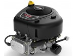 Двигатель Briggs & Stratton Intek 3125