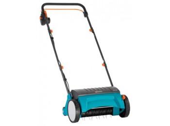 Аэратор газонный электрический ES 500 (04066)