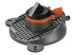 Дождеватель секторно – круговой TANGO Comfort (02065)