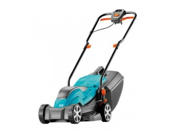 Электрическая газонокосилка PowerMax™ 32 E (04073)