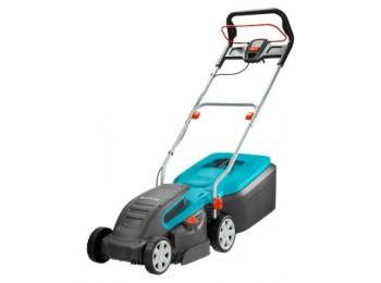 Газонокосилка электрическая PowerMax™ 1400/34 (05034)