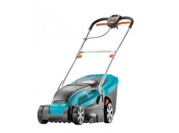 Электрическая газонокосилка PowerMax™ 34 E (04074)