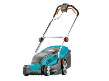 Электрическая газонокосилка PowerMax™ 37 E (04075)