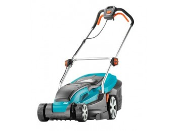 Электрическая газонокосилка PowerMax™ 42 E (04076)