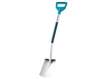 Лопата Terraline™ садовая