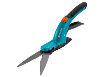 Ножницы для травы Comfort (08733)