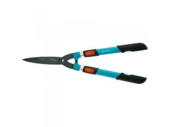 Ножницы для живой изгороди механические телескопические Comfort 700 T