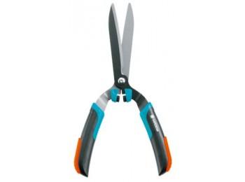 Ножницы для живой изгороди Boxwood Comfort (00399)