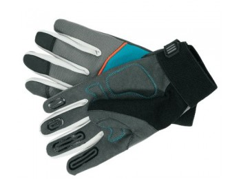 Перчатки рабочие размер 9