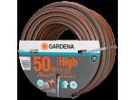 Шланг HighFLEX 13 мм, 50 м