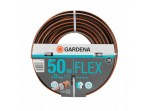 Шланг FLEX 13 мм, 50 м