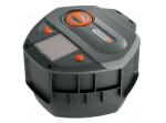 Дождеватель выдвижной многоконтурный автоматический AquaContour automatic (01559)