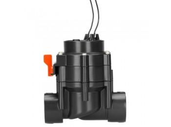 Клапан для полива 24В