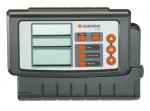 Блок управления поливом 4030, проводной (01283)