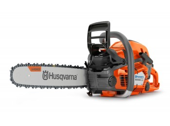 Бензопила Husqvarna 545 Mark II