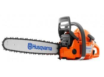 Бензопила Husqvarna 359
