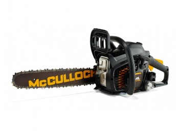 "Бензопила McCulloch CS 35 14"""