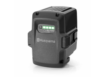 Аккумулятор Husqvarna Li-ion BLi100 (36 В/2.6 А.ч)