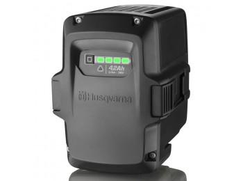 Аккумулятор BLi150 36B/4.2Aч/Li-ion, 967 24 19-01