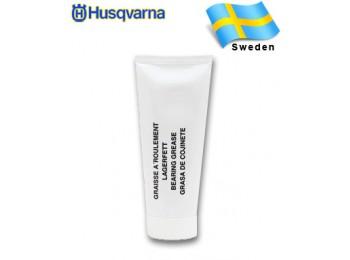 Смазка Husqvarna для подшипников