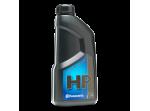 Двухтактное масло Husqvarna HP 2T 1л