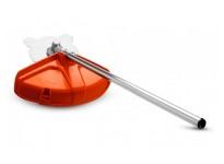 Коса комбисистемы с ножом для травы Multi 255-4 BCA850