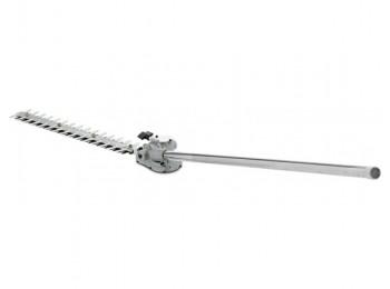 Ножницы для живой изгороди комбисистемый HA850