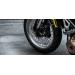 Мотоцикл Husqvarna SVARTPILEN 401