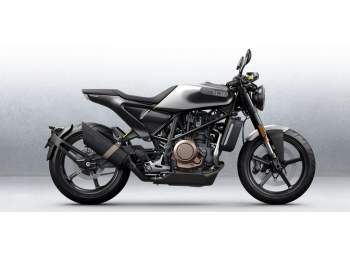 Мотоцикл Husqvarna VITPILEN 701