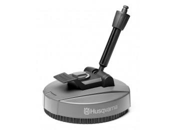 Щетка для очистки поверхностей SC300