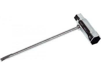 Ключ комбинированный, 501 69 17-01