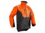 Куртка Classic для работы в лесу p.46-48, 585 06 07-46