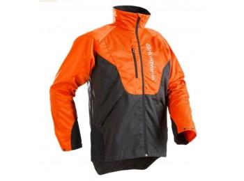 Куртка Classic для работы в лесу p.50-52, 585 06 07-50