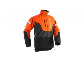 Куртка Functional для работы в лесу p.50/52, 585 06 09-50