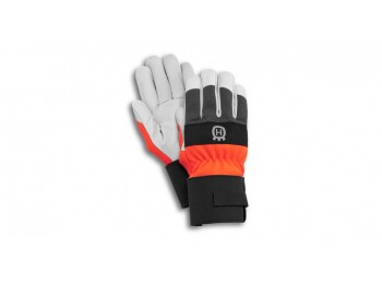 Перчатки Husqvarna Classic one size, 579 37 99-10