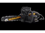 Электропила McCulloch CSE 1835, 967 14 79-01