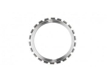 Алмазный диск Husqvarna R820