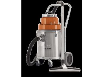 Промышленный пылесос Husqvarna W250P