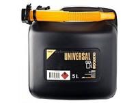 Канистра для бензина 5л Universal, 577 61 64-20