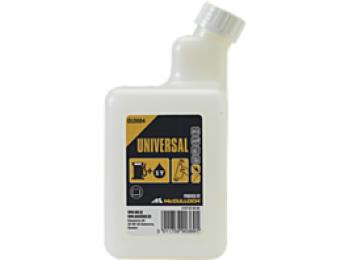 Емкость для смешивания 1л Universal (SE), 577 61 64-04