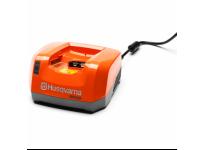 Устройство зарядное QC330, 967 09 14-01
