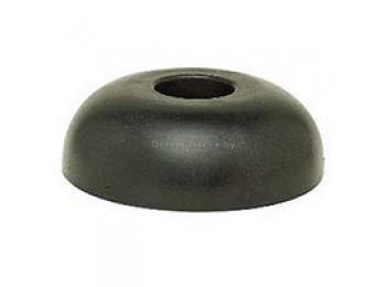 Чашка ограничительная M12 343R 545RX, 502 15 70-02