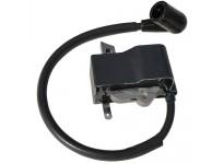 Модуль зажигания 125R 128R, 545 04 67-01