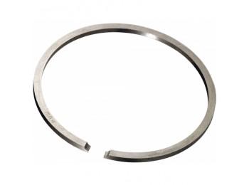 Кольцо поршневое 143RII, 510 91 79-01