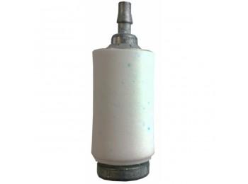 Фильтр топливный 125R 128R, 530 09 56-46